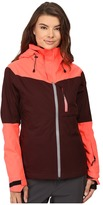 686 GLCR Soltice Thermagraph Jacket