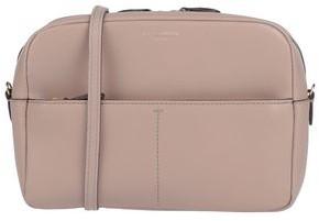 J&M Davidson Cross-body bag
