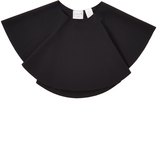 Capezio Black Circle Skirt - Girls