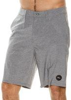 Swell Infinity Submersible Short
