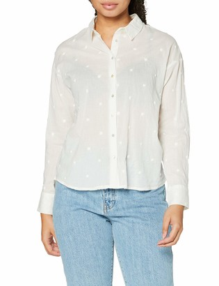 Pimkie Women's Phs20 Sratine 39s Blouses and Shirts