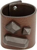Fabiana Filippi Bracelets - Item 50193685