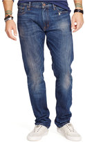 Denim & Supply Ralph Lauren Men's Straight-Fit Davis Jeans