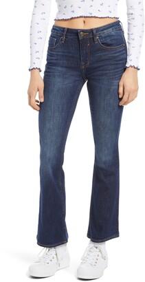 Vigoss Jagger Bootcut Jeans