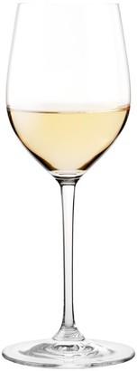Riedel Vinum XL Viognier Chardonnay Wine Glasses Set of 2