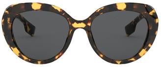 Burberry 0BE4298 1526407004 Sunglasses