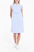 Paul & Joe Sister Alabama Striped Dress