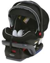 Graco SnugRide® SnugLockTM 35 Elite Infant Car Seat, Spencer
