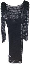 French Connection Black Dress for Women