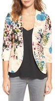 Women's Chelsea28 Easy Crepe Jacket