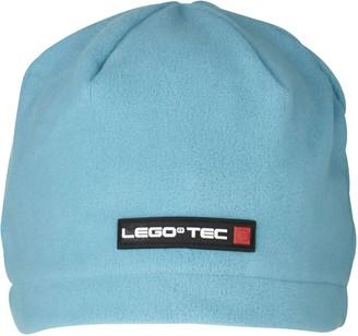Lego Wear Girl's TEC Aston 677-FLEECEMUTZE Hat