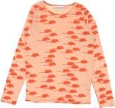Mini Rodini T-shirts - Item 12040360