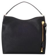 Tom Ford Leather shoulder bag