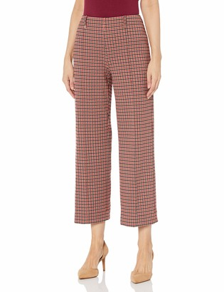 Lysse Women's Misses Estella Pant
