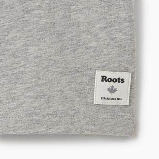 Roots Boys Basketball Club T-shirt