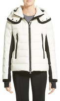 Moncler Women's Lamoura Quilted Down Puffer Coat