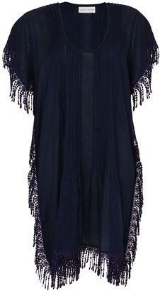 House Of Dharma The Dream Catcher Navy