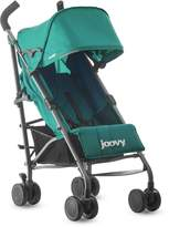 Joovy Groove Ultralight Umbrella Stroller in Jade