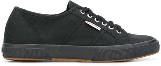 Superga 2750 Cotu Classic sneakers