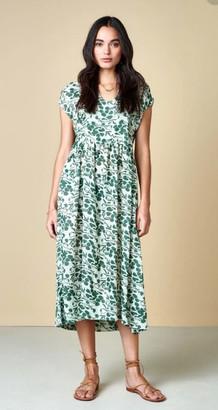 Bellerose Makalo Dress - 1