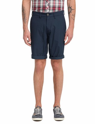 Mustang Men's Classic Chino Short