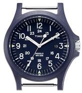 Timex 'Acadia' 40mm watch