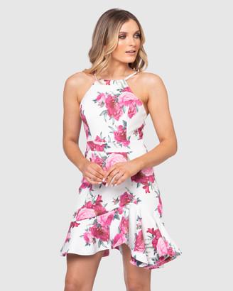 Pilgrim Urielle Dress