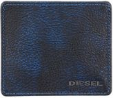 Diesel Document holders