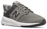 New Balance 009 Sneaker - Kids'