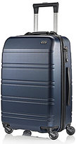 "Hartmann Vigor 2 21"" Carry-On Spinner"