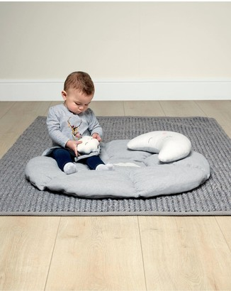 Mamas and Papas Playmat - Dream Upon a Cloud