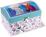 Avon Disney Frozen Magical Jewelry Box
