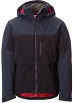 Burton Japan AK 457 2L Insulated Jacket - Men's