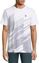 Zoo York Short Sleeve Crew Neck T-Shirt
