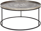 Urbia Sana Coffee Table