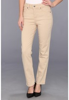 Miraclebody Jeans Sandra D. Ankle Jean