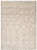 Jaipur 'Zola' Wool Area Rug