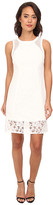 rsvp Tricia Sleeveless Dress