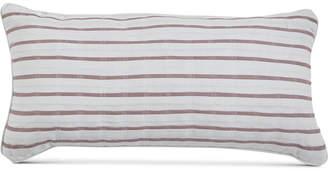 "Croscill Liliana 22"" x 11"" Boudoir Decorative Pillow Bedding"