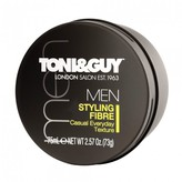 Toni & Guy Men Styling Fibre 73 g