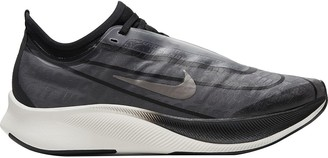Nike Zoom Fly 3 Running Shoe - Women's