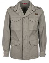 Fay Field Jacket