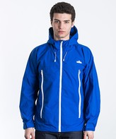 Penfield Parmeter Trail Jacket