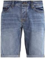 Billabong Denim Shorts Salty Wash