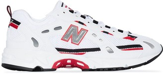 New Balance ML827 low-top sneakers
