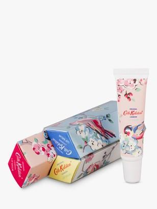 Cath Kidston Blossom Birds Lip Balm Gift Set