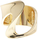 Ariella Collection Left Right Twist Ring