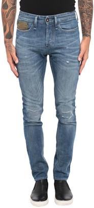 Denham Jeans Denim pants