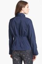 Lafayette 148 New York 'Rhona - Couture Cloth' Jacket