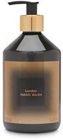 Tom Dixon London Hand Wash - 500ml